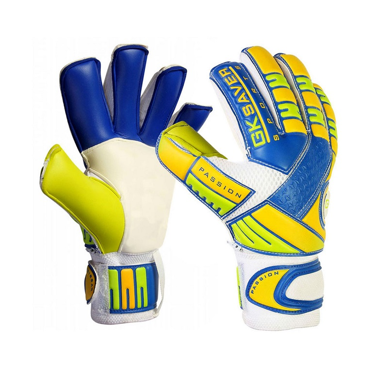 1) CARING FOR YOUR GOALKEEPER GLOVES ec9801f68ae6
