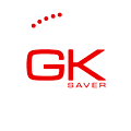 GK SAVER SPORTS